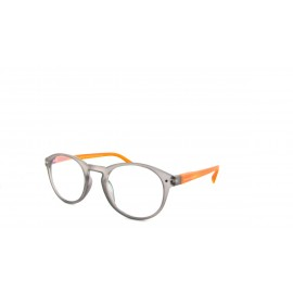 PROTEC VISION COLORS II APRICOT