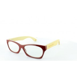 M28879 PROTECVISION BAMBOO II  103 RED