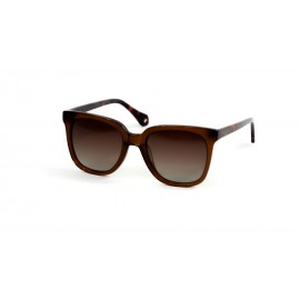 S25134 PROTECVISION PTF-5002 C2 BROWN