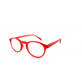 M18269 CONTACTA WALL STREET RED