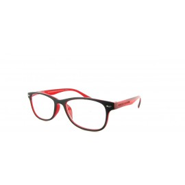 M22648 SALAMANDRA RED