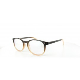 M28104 PROTECVISION RAINBOW BROWN